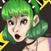 MaxAldridge's avatar