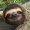 maxam2412's avatar