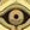 maxamillonpegasus's avatar