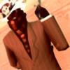 Maxamooble's avatar