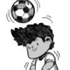 MaxAndrade's avatar