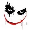 maxangel22's avatar