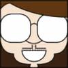 MaxArel's avatar