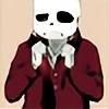 Maxaren's avatar