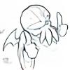 MaxAres's avatar