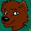 Maxarmadas's avatar