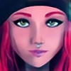 MaxArtB's avatar