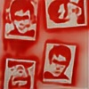 MaxartL's avatar