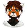 Maxaruss's avatar