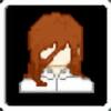 MaxAshu's avatar
