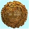 MaxAtGimp's avatar
