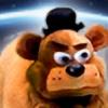 MaxAttack64's avatar