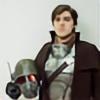 MaxBdn's avatar