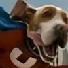 MaxBeaagle7's avatar