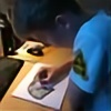 MaxBechtold's avatar