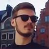 MaxBedulenko's avatar