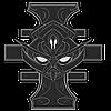 MaxBlackburnowo's avatar