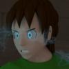 Maxblok59's avatar