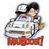 MaxBoostComic's avatar