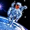Maxboy112's avatar