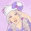Maxbroforce's avatar
