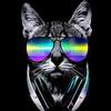 MaxBroRUS2's avatar