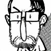 maxburg's avatar
