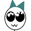 maxcat5's avatar