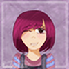 MaxCawthon's avatar