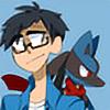MaxCheng95's avatar