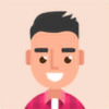 MaxColins's avatar