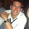 maxcousins's avatar