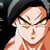 maxcrack999's avatar
