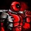 maxcrazy2's avatar