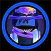 MaxCrazytoon's avatar