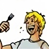 MaxCurrie's avatar