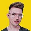 MaxDaeWon's avatar