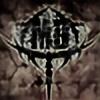 Maxdamagetorture's avatar