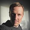MaxDanielsson's avatar