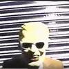 Maxdeheroom's avatar