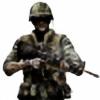 MaxDetsh's avatar