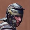 MaxDevyataev's avatar