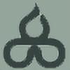 Maxdicapua's avatar