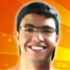 maxdinamo's avatar