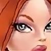 maxdowell's avatar