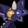 MaxdragonxX's avatar