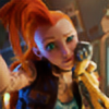 Maxegral's avatar