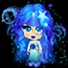 Maxelli's avatar