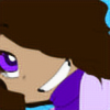 MaxellTheMix-Match's avatar