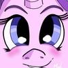 maxend1994's avatar